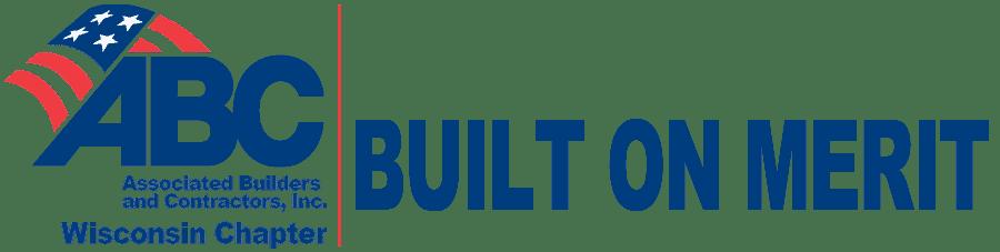 ABC-Chapter-Built-on-Merit