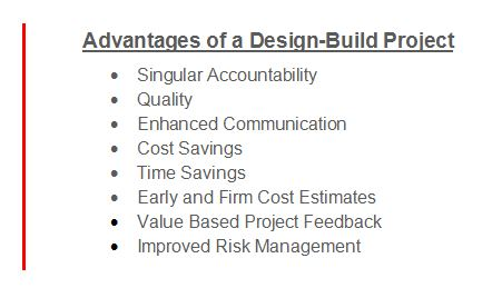 design-build-advantage